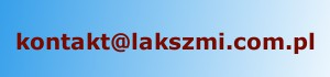 Mail Firma Lakszmi